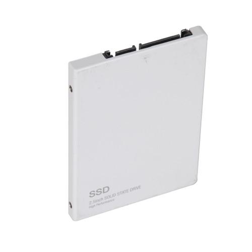 "Dell F6H38 128GB SATA 6Gb/s 2.5"" SK Hynix SC210 Series HFS128G32MND-2200A"