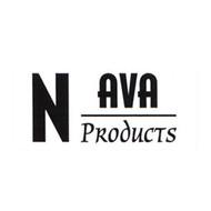 Nava Products