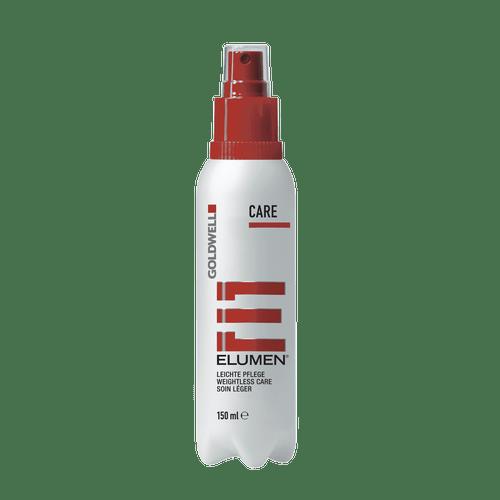 Elumen Care Leave-In Conditioning Spray