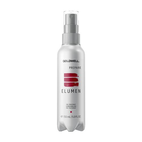 Elumen Prepare Pre-Treatment
