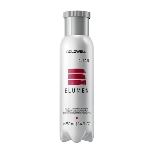Elumen Clean Stain Remover