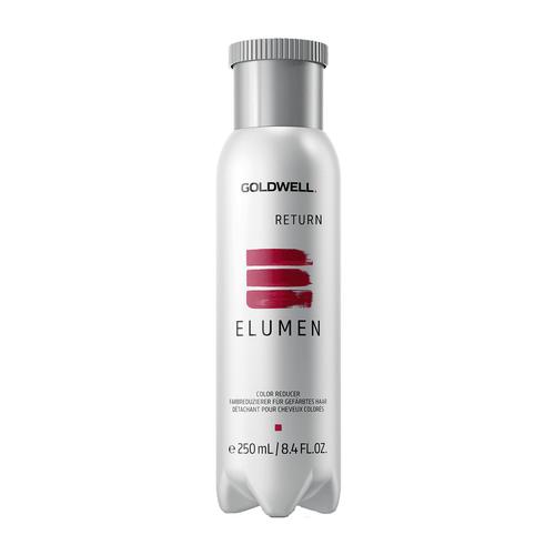 Elumen Return Colour Reducer