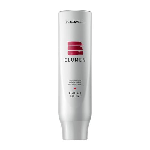 Elumen Conditioner, 200ml