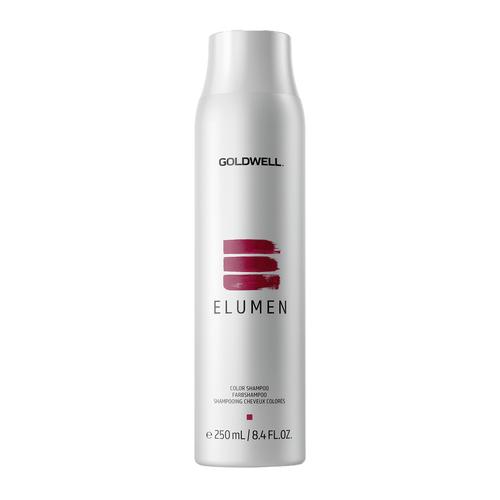Elumen Shampoo, 250ml