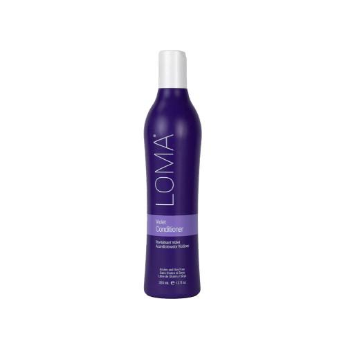 Violet Conditioner, 355ml