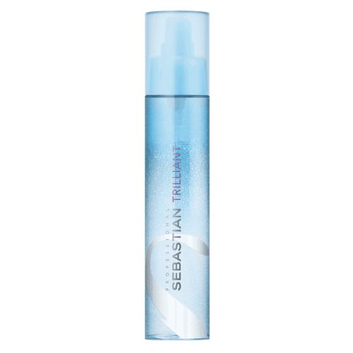 Trilliant Heat Protection Spray