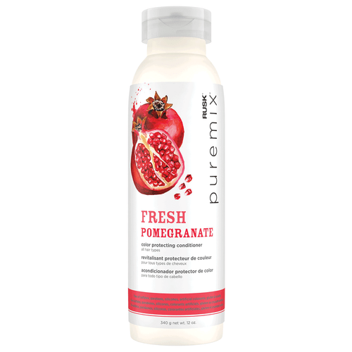 PureMix™ Pomegranate Color Protecting Conditioner
