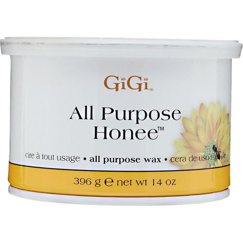 All Purpose Honee Wax, 14oz