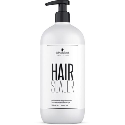 Hair Sealer, 750ml