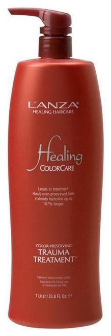 Healing Colorcare Trauma Treatment, 1L