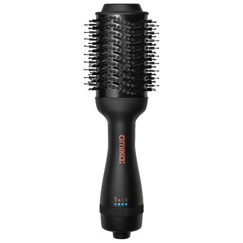 Hair Blow Dryer Brush