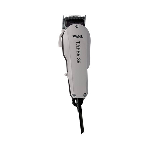 Wahl Taper 89 Clipper