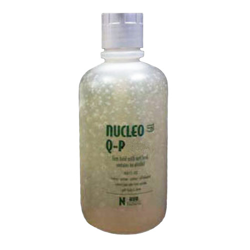 Nucleo Q-P Hair Gel (32oz)