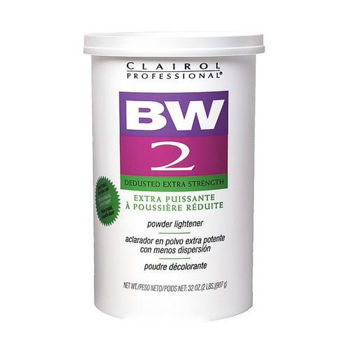 BW2 Powder Lightener, 32oz