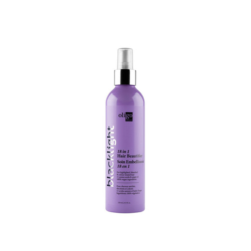 Blacklight 18-in-1 Hair Beautifier