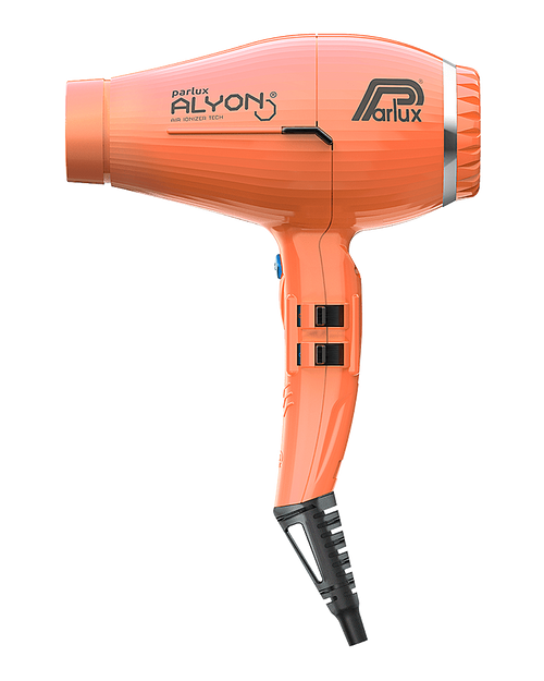 Parlux Alyon Air Ionizer Tech, Coral