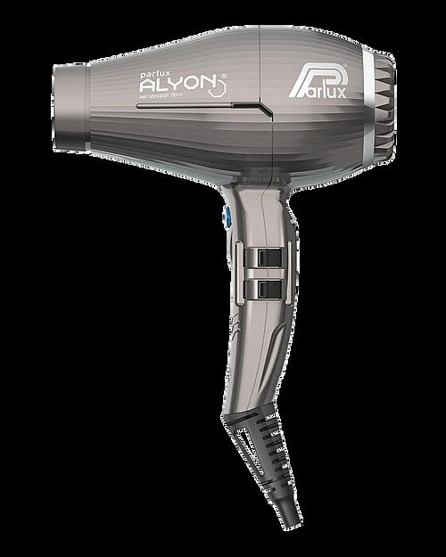 Parlux Alyon Air Ionizer Tech, Bronze