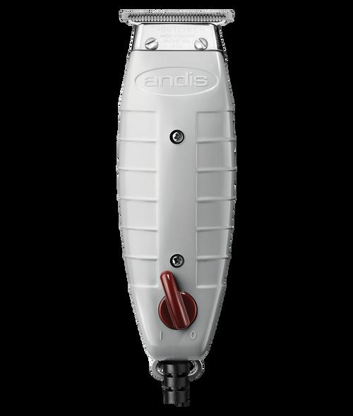 T-Outliner® T-Blade Trimmer