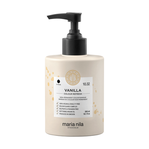 Colour Refresh Vanilla 10.32, 300ml