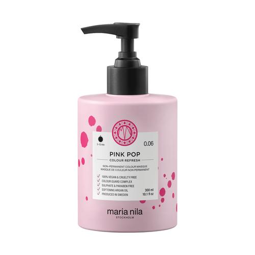 Colour Refresh Pink Pop 0.66, 300ml