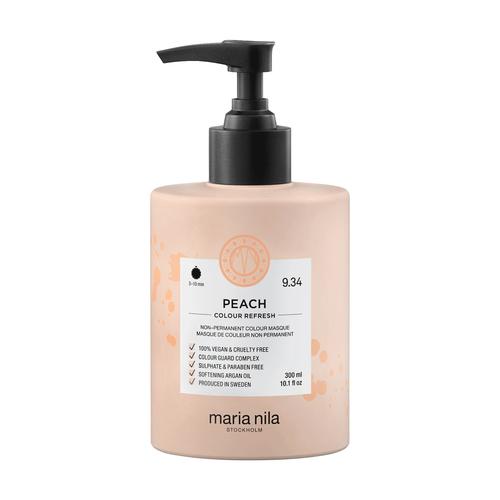 Colour Refresh Peach 9.34, 300ml