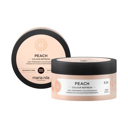Colour Refresh Peach 9.34, 100ml