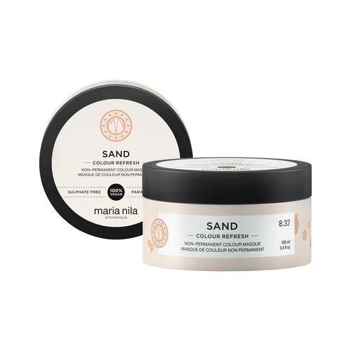 Colour Refresh Sand 8.32, 100ml