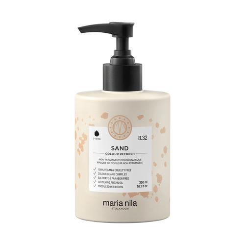 Colour Refresh Sand 8.32, 300ml