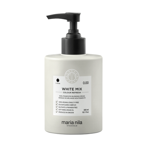 Colour Refresh White Mix 0.00, 300ml