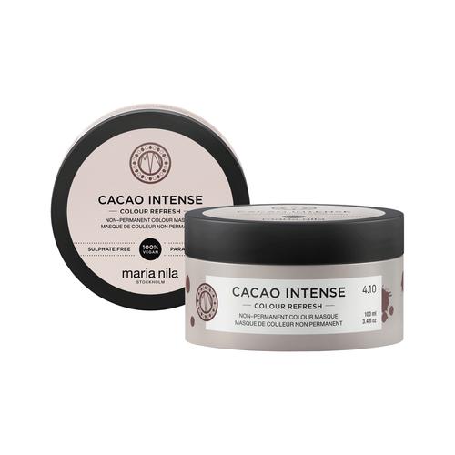 Colour Refresh Cacao Intense 4.10, 100ml