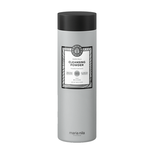 Cleansing Powder, 120g