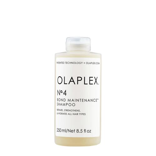 N°.4 Bond Maintenance™ Shampoo