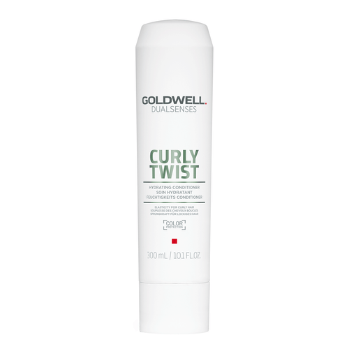 Dualsenses Curly Twist Hydrating Conditioner, 300ml