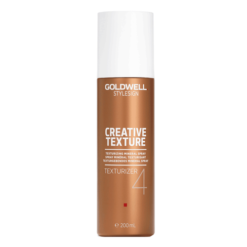 StyleSign Creative Texture Texturizing Mineral Spray