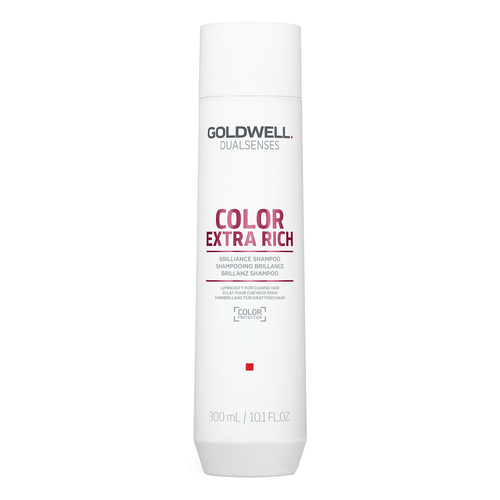Dualsenses Color Extra Rich Fade Stop Shampoo, 300ml