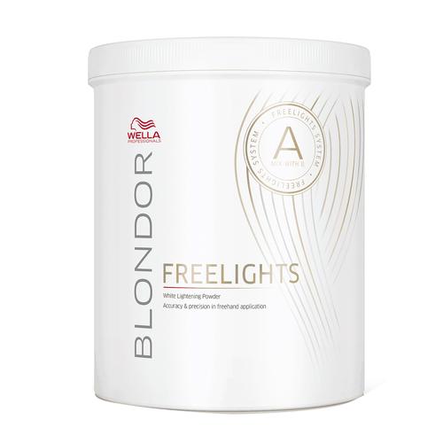 Freelights White Lightening Powder, 28.2oz