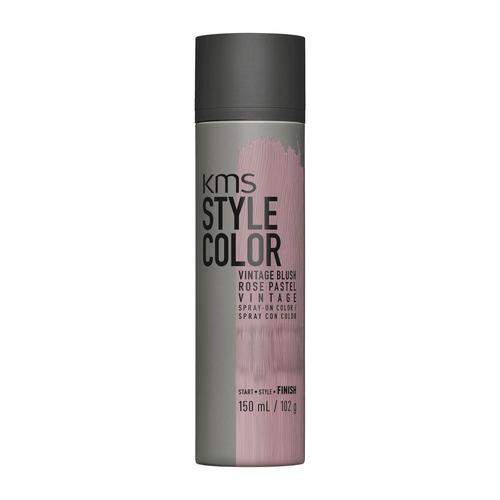 STYLECOLOR Spray On Colour