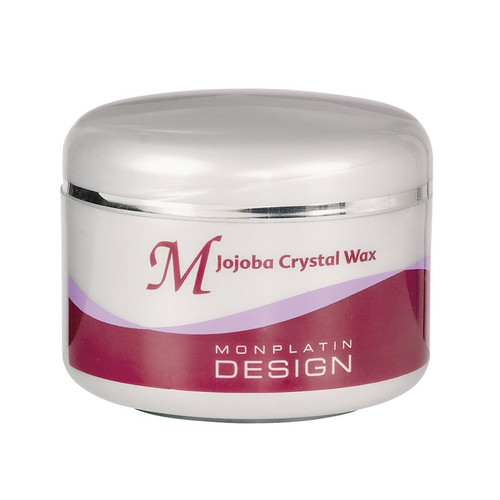 Jojoba Crystal Wax
