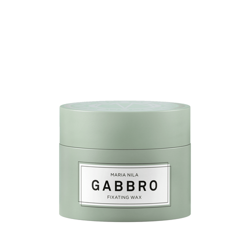 Gabbro Fixating Wax, 100ml