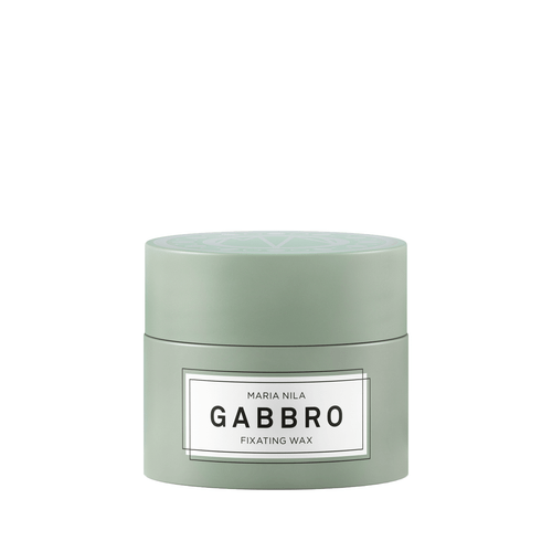 Gabbro Fixating Wax, 50ml