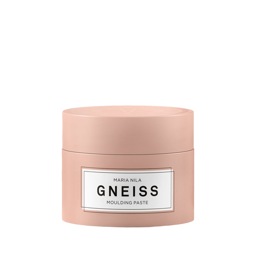 Gneiss Moulding Paste, 100ml