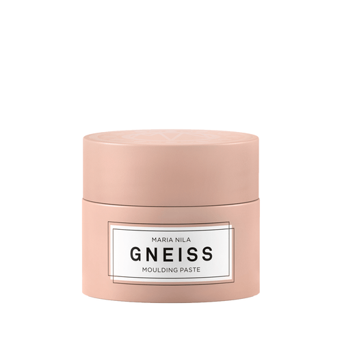 Gneiss Moulding Paste, 50ml