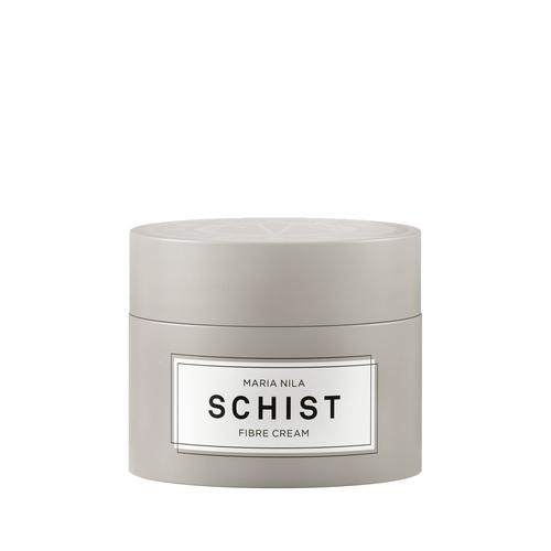 Schist Fibre Cream, 100ml