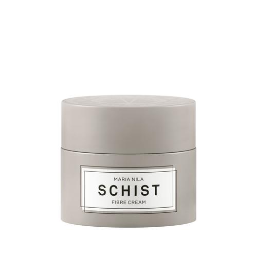 Schist Fibre Cream, 50ml