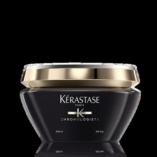 Chronologiste Crème Revitalizing Hair Mask