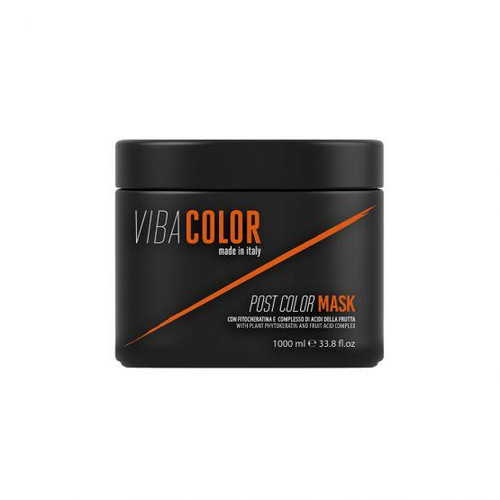 VIBACOLOR Post Color Mask