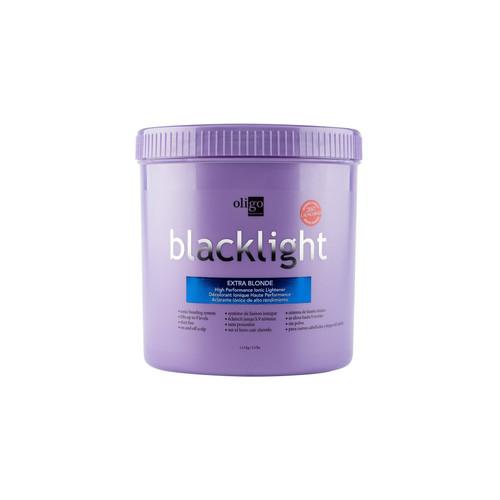 Blacklight Extra Blonde Lightener, 1.13KG