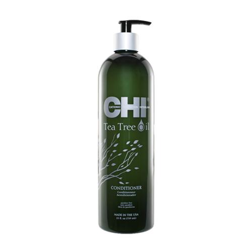 Tea Tree Oil Conditioner, 739ml