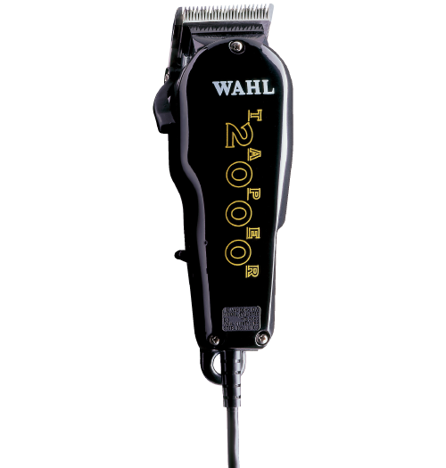 Taper 2000 Adjustable Clipper