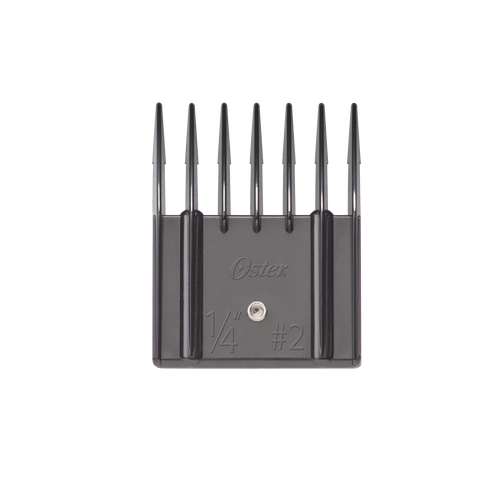 A5® Universal Comb Attachment #2, 1/4""